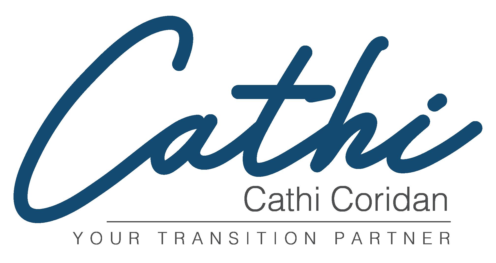 Cathi Coridan, MA