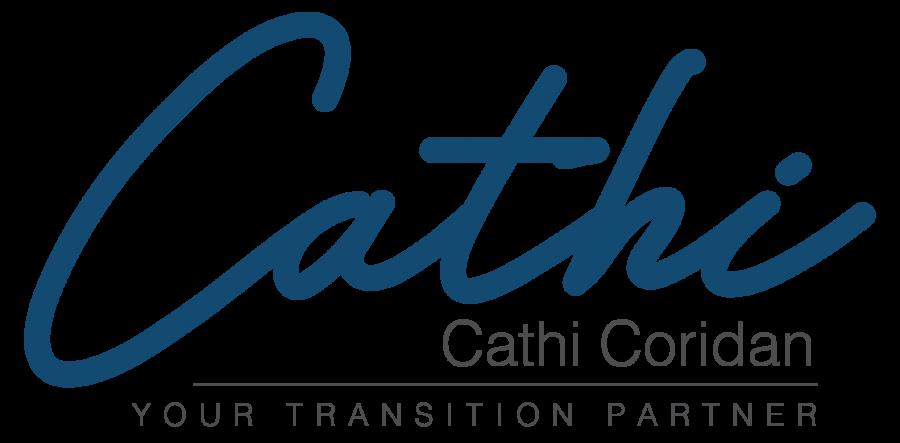 Cathi Coridan
