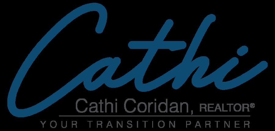 Cathi Coridan, REALTOR